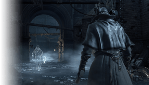 bloodborne_illusions_small.png