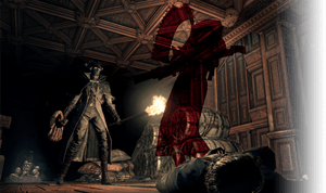 bloodborne_portraits_small.png