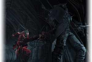 bloodborne_pvp_small.png