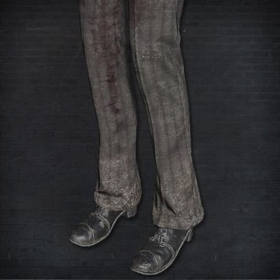 bloodied_Trousers.jpg