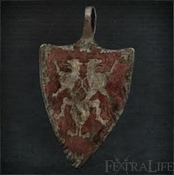 cainhurst_badge.jpg