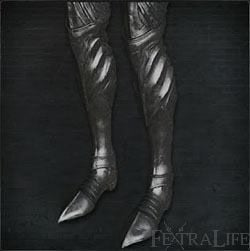 cainhurst_leggings.jpg
