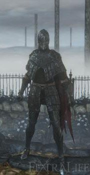 cainhurst_set_female_small.jpg