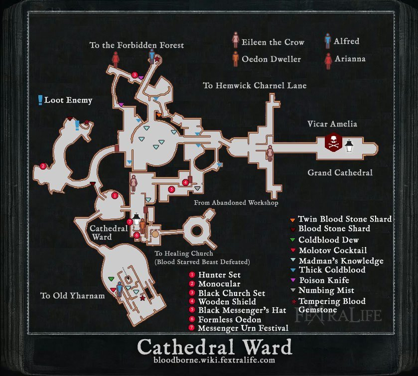 cathedral_ward_map.jpg