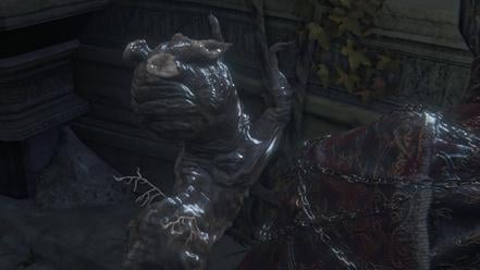 dark souls 3 how to join madman cov
