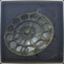 celestial_dial.png