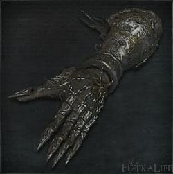 charred_hunter_gloves.jpg