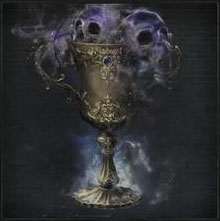 cursed_and_defiled_root_chalice.png