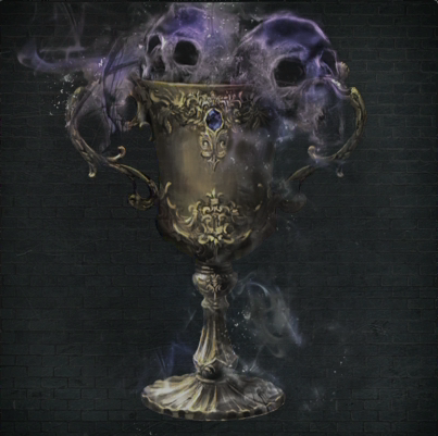 defiled chalice.png