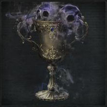 defiled_chalice.png