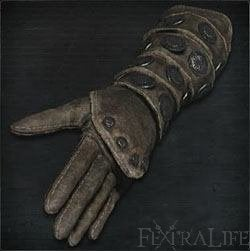 executioner_gloves.jpg