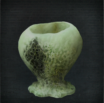 great isz chalice.png