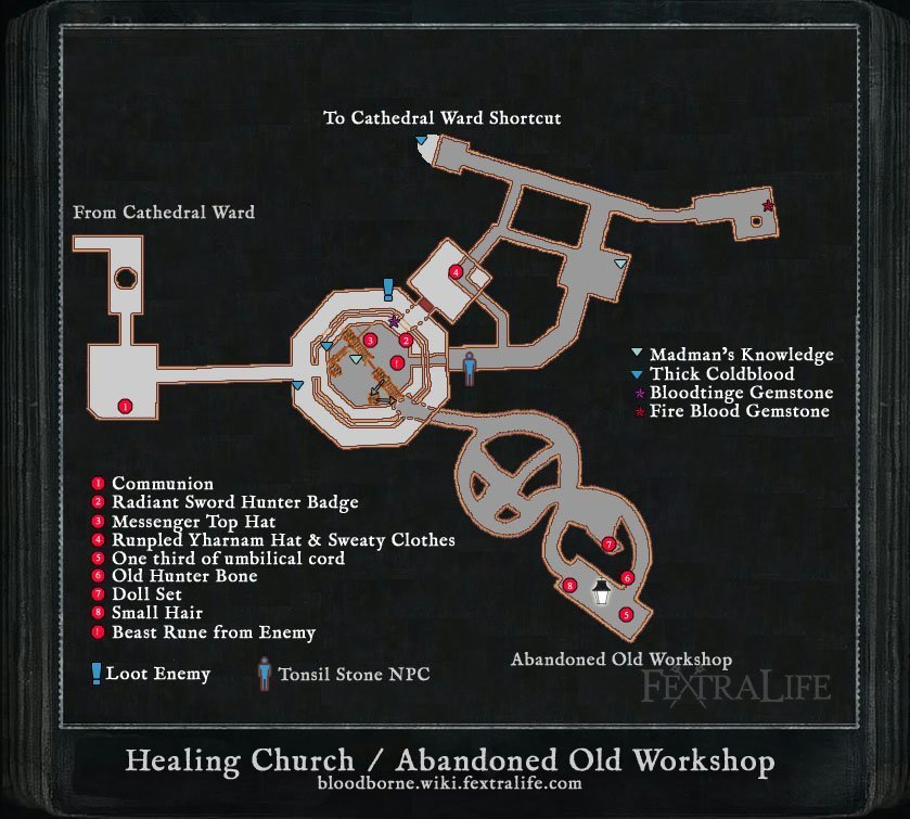 healing_church_and_abandoned_old_workshop_map.jpg
