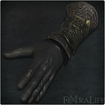 hunter_gloves.jpg