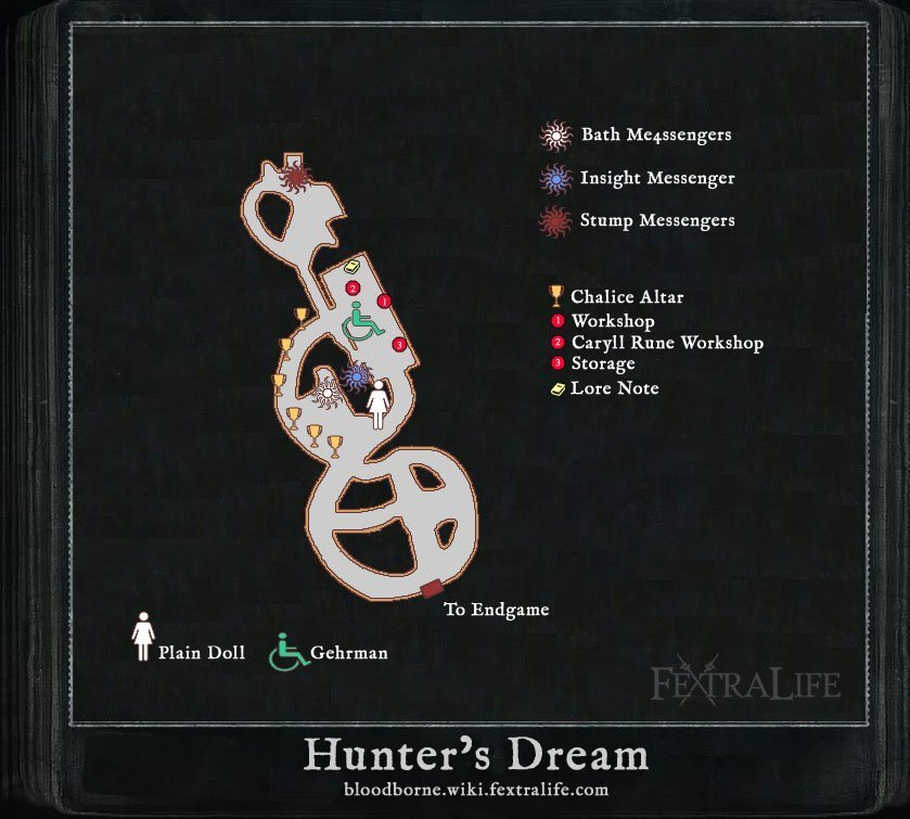 hunters_dream_map.jpg