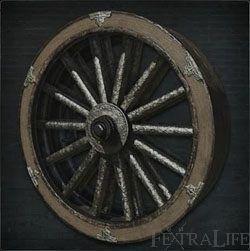 ♕ SPIRIT BRINGERS: EMPYREAN REALM. (SAGA DE BYNQUISTERR) - Página 3 Legarius_wheel