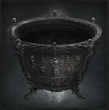 lower_hintertomb_root_chalice.png