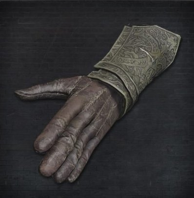 old_hunter_gloves.jpg