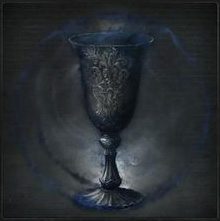sinister_pthumeru_ihyll_root_chalice.png