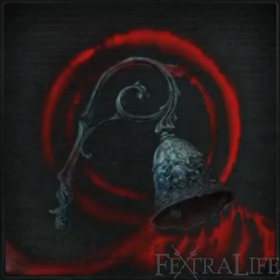 sinister_resonant_bell_icon2.png