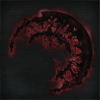 tempering_abyssal_blood_gem_big_waning.png