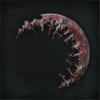 tempering_blood_gemstone_big_waning.png