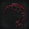 tempering_damp_blood_gem_big_waning.png