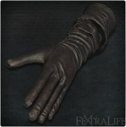 tomb_prospector_Gloves.jpg
