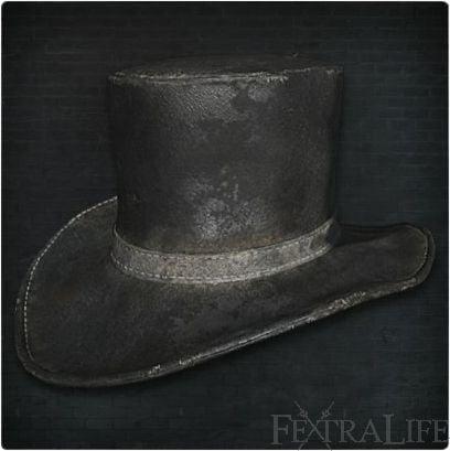6442b3d355737 Top Hat. top hat.jpg