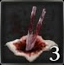 twin_bloodstone_shards.png