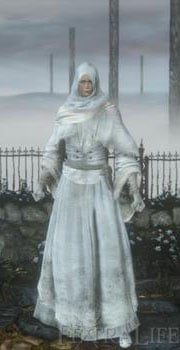 white_church_set_female_small.jpg