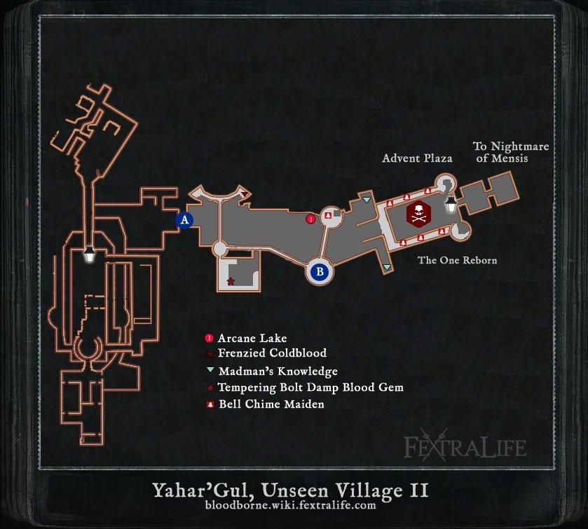yahargul_unseen_village_map2.jpg