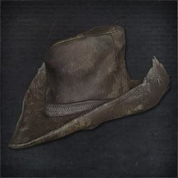 Yamamura_Hunter_Hat.jpg