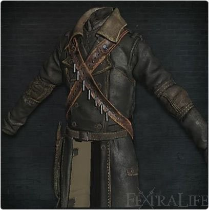 yharnam_hunter_garb.jpg