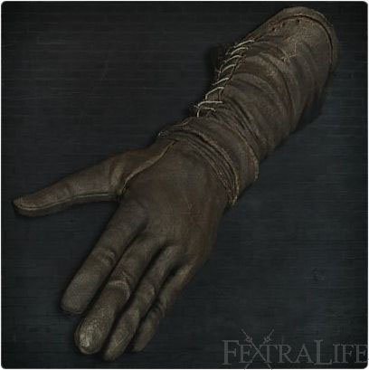 yharnam_hunter_gloves.jpg