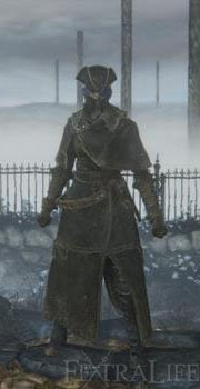 Yharnam_Hunter_set_female_small.jpg