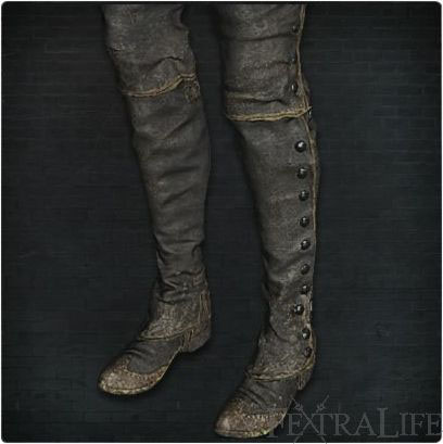 yharnam_hunter_trousers.jpg